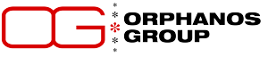 Orphanos Group of Companies