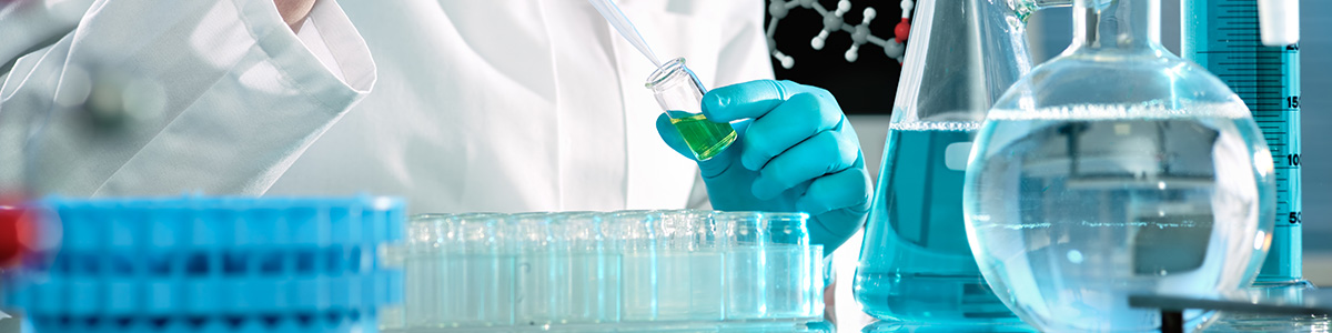 chemical-laboratory-slide