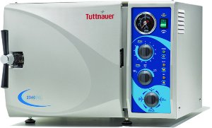 tabletop-autoclave-2340ml