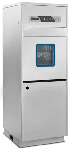 tiva-600-lab_1